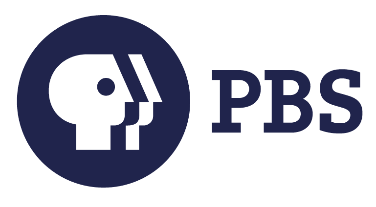 Watch PBS Special Logo